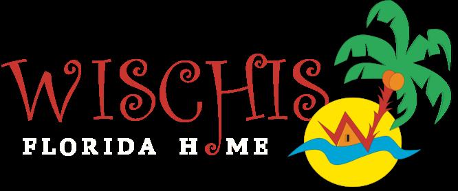 Wischis Florida